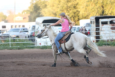 8-15-18 HAG Barrel Racing Series 3-7294