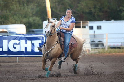 8-15-18 HAG Barrel Racing Series 3-7326