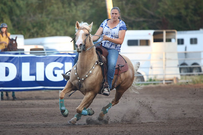 8-15-18 HAG Barrel Racing Series 3-7327