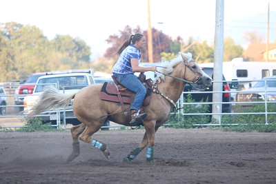 8-15-18 HAG Barrel Racing Series 3-7367
