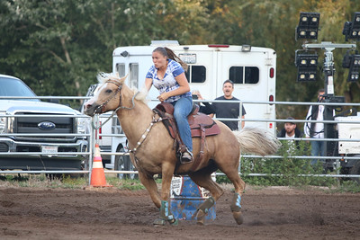8-15-18 HAG Barrel Racing Series 3-7349
