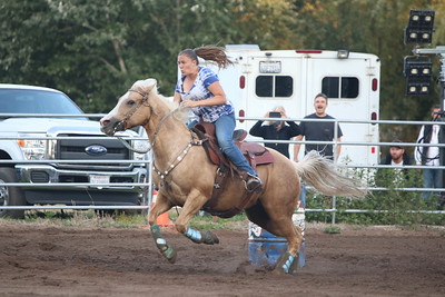8-15-18 HAG Barrel Racing Series 3-7350