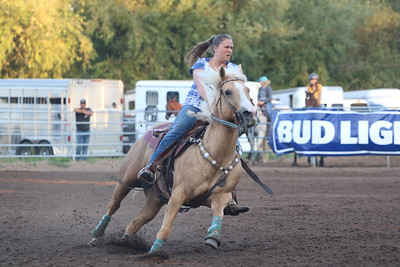 8-15-18 HAG Barrel Racing Series 3-7329