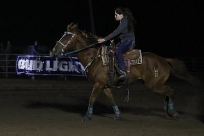 8-15-18 HAG Barrel Racing Series 3-8877