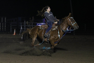8-15-18 HAG Barrel Racing Series 3-8869