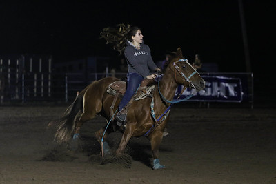 8-15-18 HAG Barrel Racing Series 3-8868
