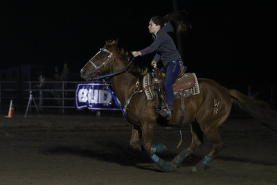 8-15-18 HAG Barrel Racing Series 3-8878