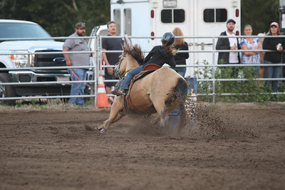 8-15-18 HAG Barrel Racing Series 3-8094