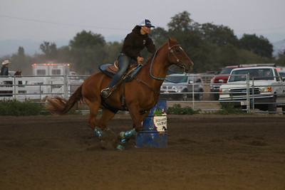 8-15-18 HAG Barrel Racing Series 3-8578