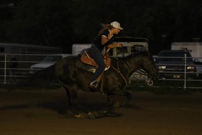 8-15-18 HAG Barrel Racing Series 3-8680