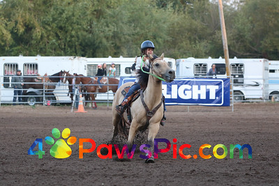 8-22-18 HAG Barrel Racing series4-0310