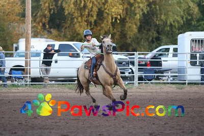 8-22-18 HAG Barrel Racing series4-0304