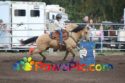 8-22-18 HAG Barrel Racing series4-0296