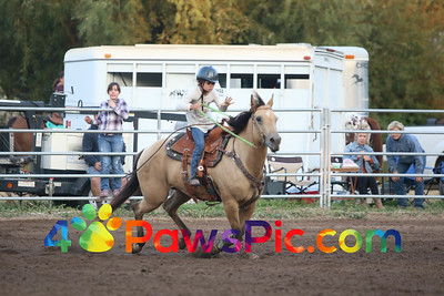 8-22-18 HAG Barrel Racing series4-0302