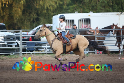 8-22-18 HAG Barrel Racing series4-0284