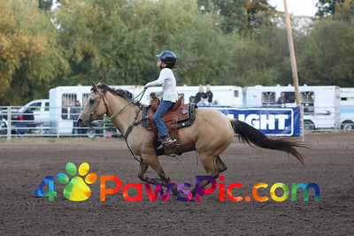 8-22-18 HAG Barrel Racing series4-0327
