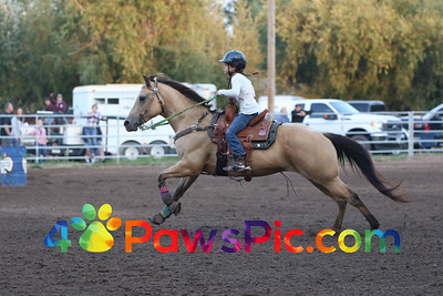 8-22-18 HAG Barrel Racing series4-0328