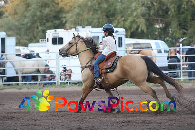 8-22-18 HAG Barrel Racing series4-0332