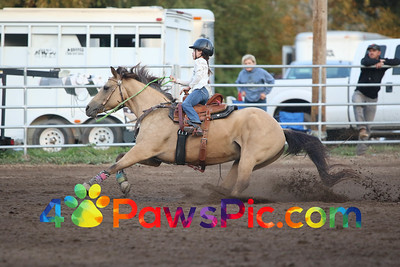 8-22-18 HAG Barrel Racing series4-0288
