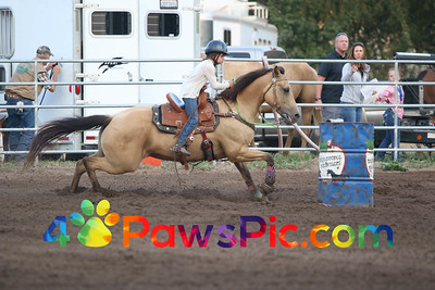 8-22-18 HAG Barrel Racing series4-0295