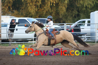 8-22-18 HAG Barrel Racing series4-0286