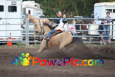 8-22-18 HAG Barrel Racing series4-0291