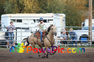 8-22-18 HAG Barrel Racing series4-0303