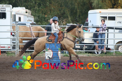 8-22-18 HAG Barrel Racing series4-0298