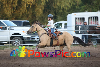 8-22-18 HAG Barrel Racing series4-0285