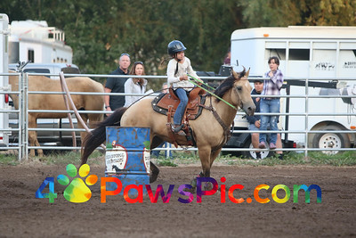 8-22-18 HAG Barrel Racing series4-0299