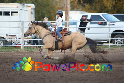 8-22-18 HAG Barrel Racing series4-0287