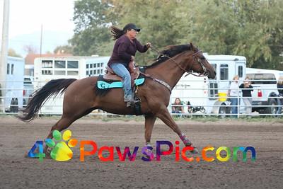 8-22-18 HAG Barrel Racing series4-0475