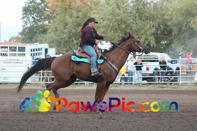 8-22-18 HAG Barrel Racing series4-0476