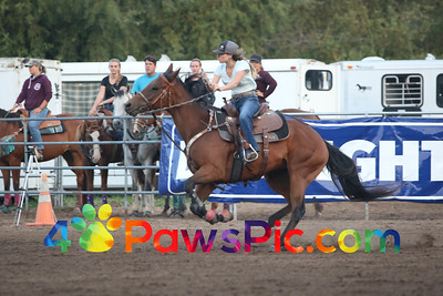 8-22-18 HAG Barrel Racing series4-0544
