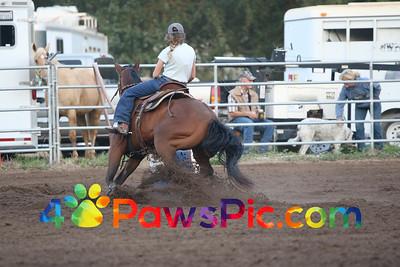 8-22-18 HAG Barrel Racing series4-0547