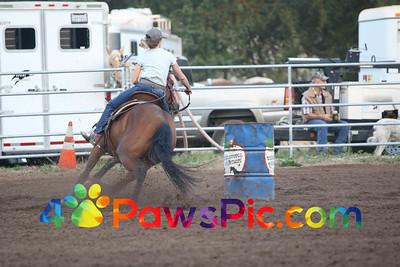 8-22-18 HAG Barrel Racing series4-0548