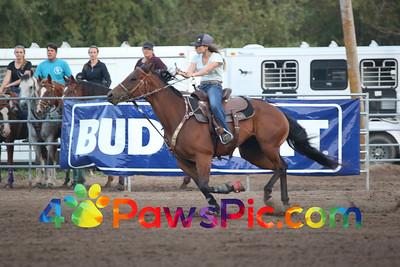 8-22-18 HAG Barrel Racing series4-0543