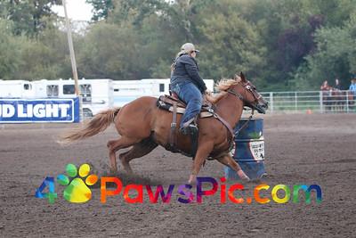 8-22-18 HAG Barrel Racing series4-0678