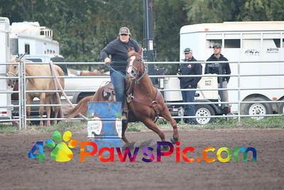 8-22-18 HAG Barrel Racing series4-0695