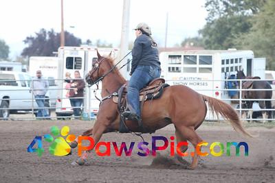 8-22-18 HAG Barrel Racing series4-0706