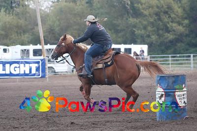 8-22-18 HAG Barrel Racing series4-0688