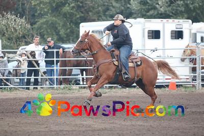 8-22-18 HAG Barrel Racing series4-0700