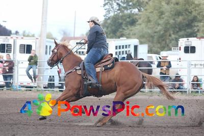 8-22-18 HAG Barrel Racing series4-0705