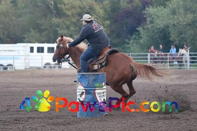 8-22-18 HAG Barrel Racing series4-0686