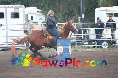 8-22-18 HAG Barrel Racing series4-0692