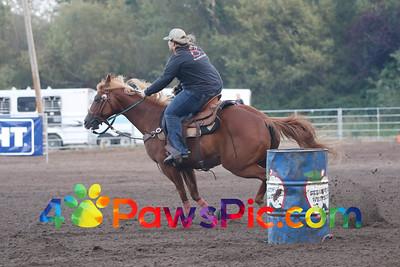 8-22-18 HAG Barrel Racing series4-0687