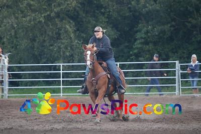 8-22-18 HAG Barrel Racing series4-0670