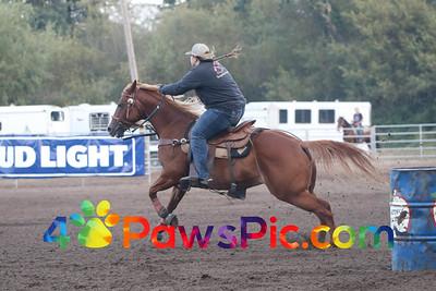 8-22-18 HAG Barrel Racing series4-0689