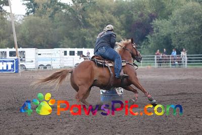 8-22-18 HAG Barrel Racing series4-0679