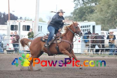 8-22-18 HAG Barrel Racing series4-0715